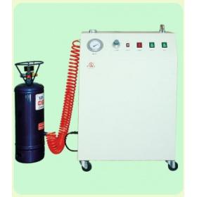 QL-50无油空气泵
