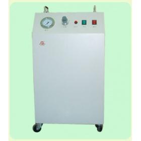 QL-20原子吸收空氣泵