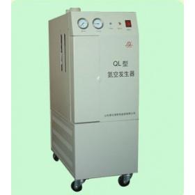 氮气发生器QL-N300
