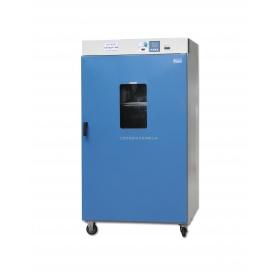 DGG-9920A电热恒温鼓风干燥箱