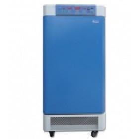 KRG-250A光照培養箱