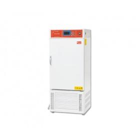 LHS150CL恒温恒湿箱