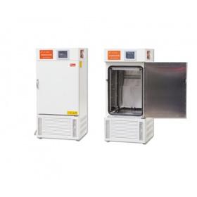 LHH-250SD药品稳定性试验箱