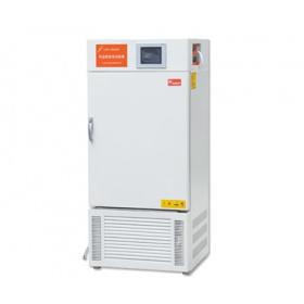 LHH-500SD药品稳定性试验箱