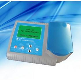 牛奶•奶粉蛋白质快速检测仪GDYN-100S