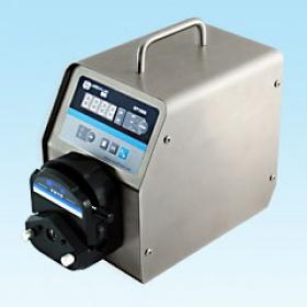 蠕动泵BT300S