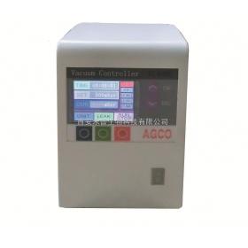 真空控制器VC-3000