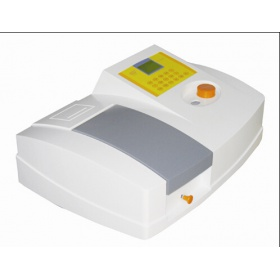 DR7500多参数水质分析仪