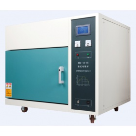 SX2-18-16GP箱式电阻炉