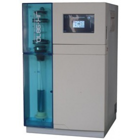 JK9870A全自動凱氏定氮儀