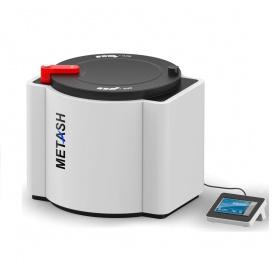 MWD-700微波消解仪