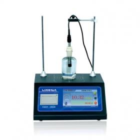 溶解氧测定仪 LH-D03112