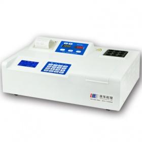 5B-6P型 总磷测定仪