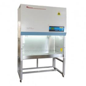 生物安全柜BSC-1300IIB2