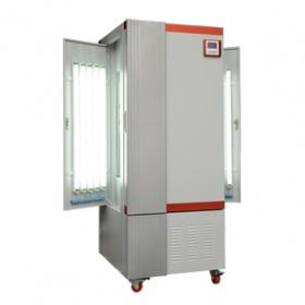 光照培養箱(藥品強光穩定試驗箱)BSG-400