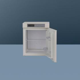 MPC-5V62可嵌入式冷藏保存箱