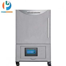 SXL-1400精密箱式实验电炉