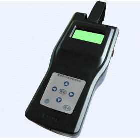KJ-6SA便携式 ATP 荧光检测仪