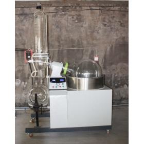 旋转蒸发器RE-100L