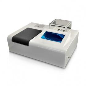 五参数水质检测仪  WWC-PC01