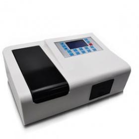 62参-多功能食品安全检测仪  FDC-PC01