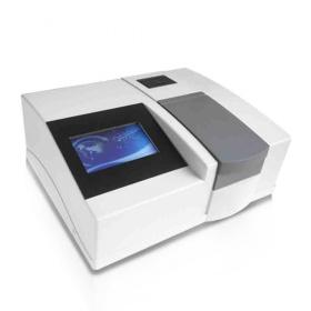 免試劑COD多功能水質分析儀  COD08-PCUV
