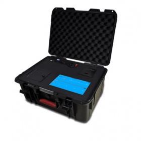 便携式重金属检测仪  TJS-PC03