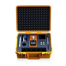 便携式重金属检测仪  TJS-PC04