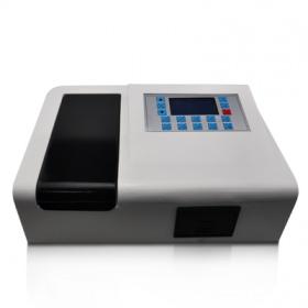 土壤肥料养分速测仪 TFY-PC01
