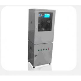 總汞在線監測儀  RenQ-IV(總汞)