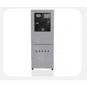 总氮在线监测仪  RenQ-IV(总氮)