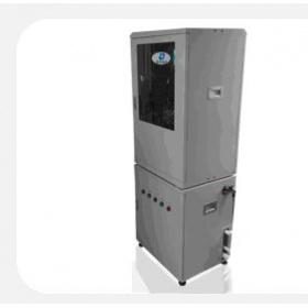 氨氮在线监测仪  RenQ-IV (氨氮)