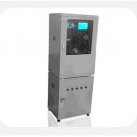 总磷在线监测仪  RenQ-IV (总磷)