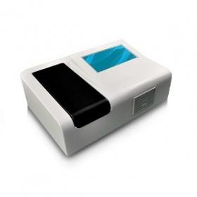 台式氨氮测定仪