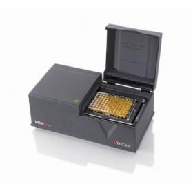 Tecan Infinite® F50 光吸收酶标仪