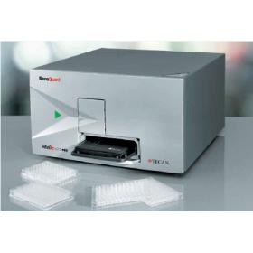 Tecan Infinite® 200 PRO 多功能微孔板检测仪