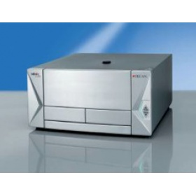 Tecan Infinite® M1000 PRO全波长多功能微孔板检测仪