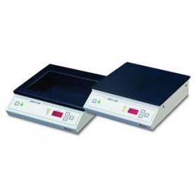 Leica HI1220临床组织病理学的烤片台