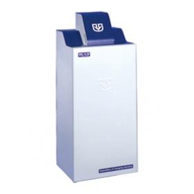 美国UVP凝胶成像系统ChemiDoc-It