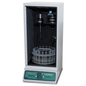 美国PRO  DPS-20机械超声双操作模式均质系统