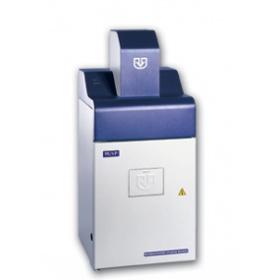 Biospectrum 系列 全自动荧光、化学发光成像系统