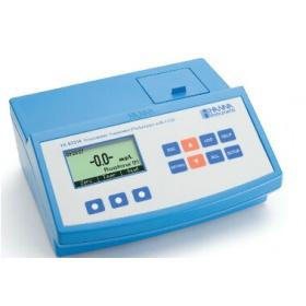 意大利哈纳HI83214COD多参数水质分析仪