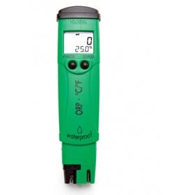 意大利哈纳HI98120笔式ORP氧化还原测定仪