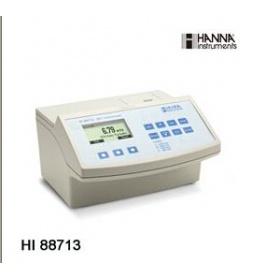 意在利哈纳哈纳浊度仪TUR计HI88713(Lp2000-11N)(哈纳HANNA) 高精度浊度