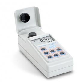 意大利哈纳HI847492专业啤酒浊度测定仪