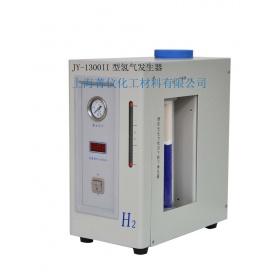 JY-1300II型氫氣發生器