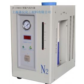 JY-1700II型 氮气发生器