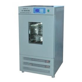 浙江苏净ZJSW-1A数码恒温血小板振荡保存箱