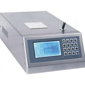 浙江苏净CLJ-500L型激光尘埃粒子计数器
