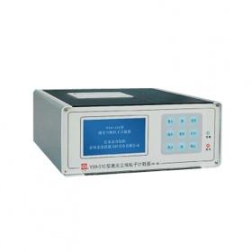 苏净Y09-310(AC-DC)激光尘埃粒子计数器